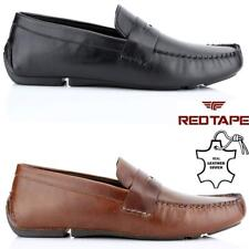 Red Tape Casual Shoes for Men for sale