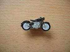 Pin ele bmw r 26/r26 Oldtimer motocicleta Art. 0584 Motorbike moto