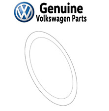 For VW Beetle Jetta Passat Brake Master Cylinder O-Ring OEM Genuine 1J0611243A