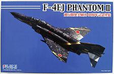 Fujimi F06 F-4EJ Phantom II Flight Development Experiment 60th Anniversary 1/72