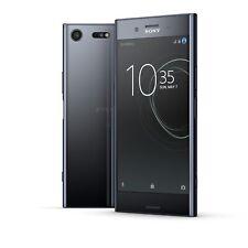 Sony Xperia XZ1 Compact G8441 32GB schwarz