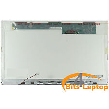 "15.6"" DELL Inspiron 1545 1545-0895 PP41L Compatible Laptop LCD Screen"