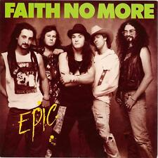 Faith no more guitar tabs tablature leçon cd 64 chansons & 7 support tracks