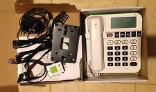 Téléphone Doro Secure 350