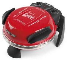 G3 Ferrari G10006 Delizia Pizza Oven - Red