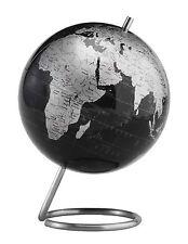 Replogle Spectrum 6 Inch Desktop World Globe