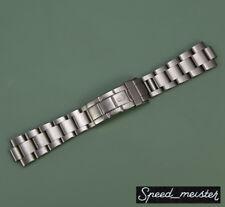 Vintage 1991 Rolex Submariner 93150 Oyster Watch Bracelet 5513 1680 16800 14060