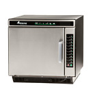 Amana High Speed Countertop Microwave Convection Oven, ACE14V photo