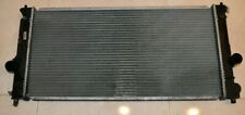 TOYOTA MR2 MK3 Roadster MRS MR-S  Radiator Water Coolant Cooler