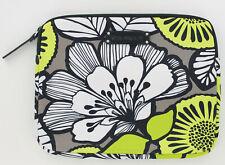 Vera Bradley Neoprene Tablet Sleeve Case - Floral Print