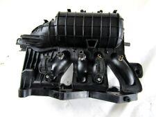 55218311 COLLETTORE ASPIRAZIONE FIAT PUNTO EVO 1.4 57KW 5P B/GPL 5M (2010) RICAM