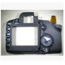 Original Body Back Cover Frame Plate Part For Canon EOS 5D Mark II 5d2 Camera