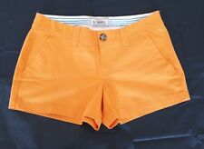 Old Navy Perfect 3.5 Shorts women's shorts size 6
