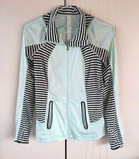 Lululemon Athletic Jackets Running Sportswear for Women