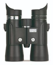Steiner Binoculars Wildlife 8x42