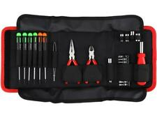VisionTek 900670 26 Piece Toolkit for Pcs