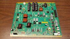 PANASONIC  TC-P55GT50  TC-P55VT50 SS BOARD TNPA5670