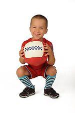 WOD Toys Med Ball Mini Kid Fun Fitness, Wod Toys, Medicine Ball