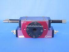 Afag RM32 rotary actuator