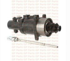 Yale 580064232,Master Cylinder & Booster(Wet Brake)(Naaco)(Bore 41.28mm)Gdp090Vx