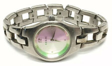 Relic by Fossil Ladies Purple Wrist Watch