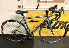 Litespeed Bella Womens Titanium Road Bike 51.5 cm