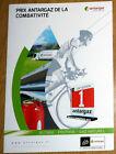 cyclisme - DOSSIER de PRESSE ANTARGAZ Tour de France 2016