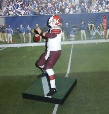 Custom J. Manziel #2 QB Cle Browns Mcfarlane figure