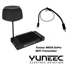 Yuneec MK58 WiFi Modul 5,8 GHz  Transmitter inkl. Anschlusskabel