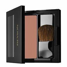 Revlon Powder Blush, Bronze Beauty - 002 Dare to Bare