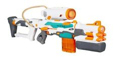 Hasbro Nerf N-strike Elite Modulus Blaster