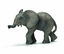 Cría de Elefante Africano - SCHLEICH 14658 - NUEVO