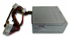 Packard Bell iMedia S A 250W Power Supply IMDS3840-CN1 A3622 UK A3522 UK