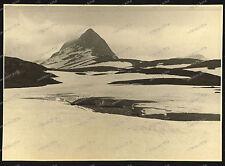 Elfo-cacciatori-pioniere btl.82 - Stortoppen-dovre Oppland - - 1940-Norvegia - 334