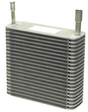 A/C AC Evaporator Core Fits Ford Taurus Lincoln Continental Mercury Sable