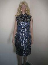 Vestido para mujer Retro original chino, Disfraz, Teatro, tema noches, *** 148 ***