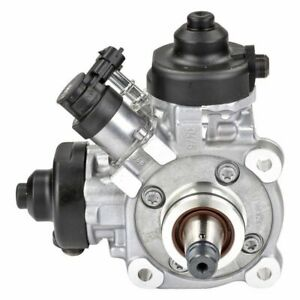 New OEM Injection Pump For 14-17 3.0L Dodge Ram Jeep Cherokee - No Core (1363)