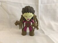Kerrigan Funko Blizzard Heroes Of The Storm Mystery Minis Vinyl Figure 1/12!!