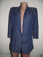 Summer NEXT Coats & Jackets for Women