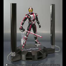 Bandai S.H.Figuarts Kamen Rider 555 FAIZ With Gun+Scope US Seller NEW AUTHENTIC