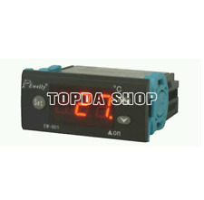 EW-801AH-1 solar hot water pump temperature difference controller switch
