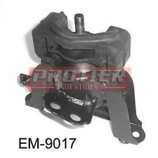 1995-2002 MAZDA MILLENIA 2.3L FRONT RIGHT MOTOR MOUNT
