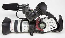 Canon DM-XL1E Videokamera
