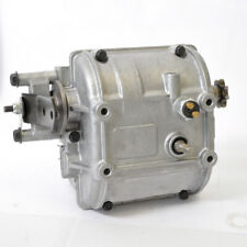4 Speed Transmission For DR Power AT2, AT3, 150591, 15059, 14396 T7401