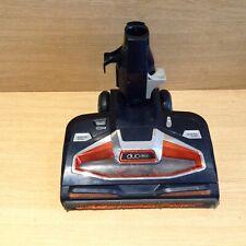Power Nozzle For Shark Rocket DuoClean HV380-UKT Floor Head, Working, Cleaned