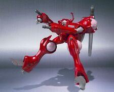 Macross Frontier - Queadluun-Rea Robot Soul Figure JAPAN F/S J6255