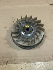 Tecumseh 8hp Engine HM80 Flywheel (1020/F1)