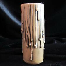 "4"" Polybeeswax Candle Socket Covers fits old lamp,wall sconce,chandelier,etc."