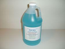 (1) 1/2 Gal. Posi-Seal Envelope Sealing Solution for Pitney Bowes Hasler Sealers