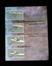 THE BOMBPROOF ROLL & BEYOND!  -  PAUL DUTKY